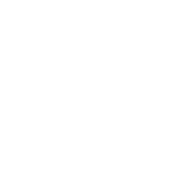 PAVOS Coffee Shop Logo